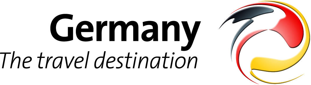Germany travel